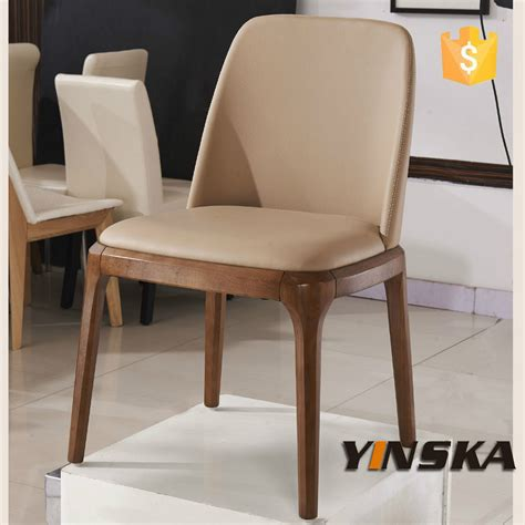 Dining Room Chairs For Cheap by Cheap Leather Dining Room Chair Buy Leather