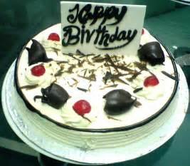 Hari ini hari istimewa buat diriku ia satu tarikh ulang tahun