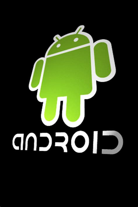 theme naruto mtz kumpulan boot logo dan bootanimation untuk android el