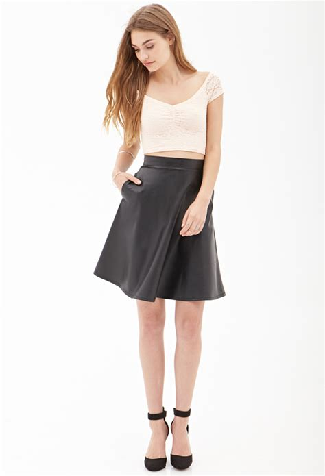 where to buy a line skirts dress ala