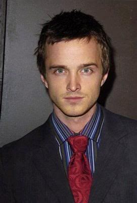 how to style your hair like jesse pinkman 112 best aaron paul obsession images on pinterest jesse