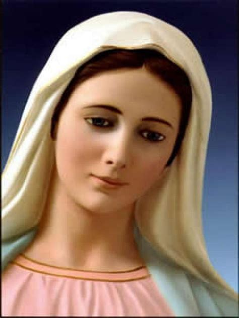imagenes de la virgen maria hermosas ranking de advocaciones de la virgen mar 237 a en algunos