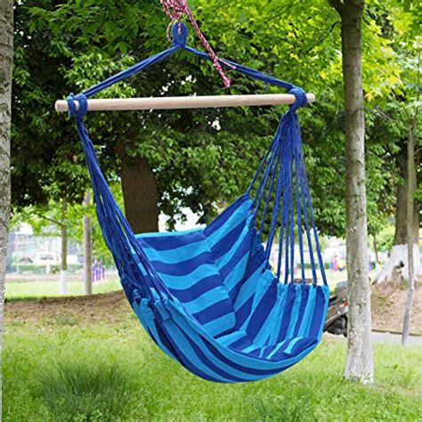 hammock swing chair moontree hammock swing bed hanging rope chair swing chair