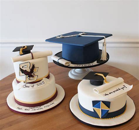 Graduation Cakes by Graduation Cap Cake Ideas Www Pixshark Images