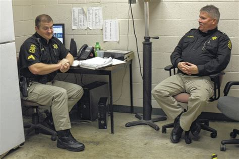 Inmates Records For Free Search Records Criminal Background Checks