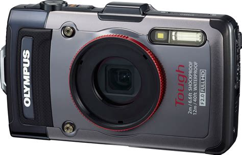 olympus li ion battery charger li 10c olympus tg 1 can a rugged compact offer slr image quality