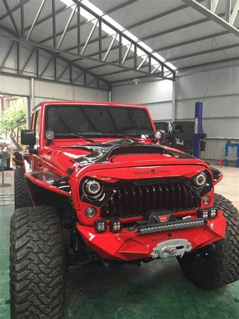 angry jeep grill black angry grille for jeep wrangler jk jpg 600 215 800