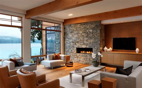 Registered Interior Designer by Registered Interior Designers Of Vancouver Island
