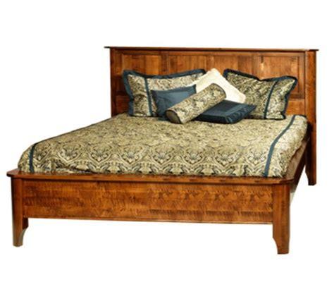 hudson bedroom furniture hudson bedroom collection by yutzy furniture