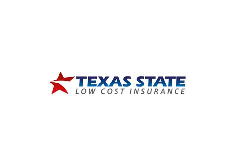 Low Cost Auto Insurance by State Low Cost Auto Insurance 1809 Hwy 281