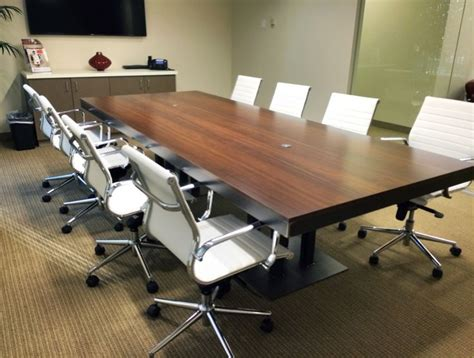 20 best gb modern conference tables images on