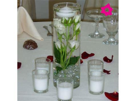 centros de mesa sencillos para boda centros mesa bodas plata pictures car interior design