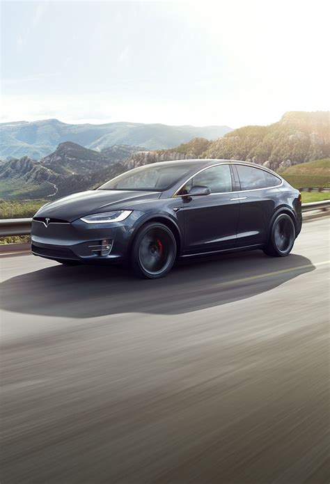 Teslar Auto by Tesla Premium Electric Sedans And Suvs