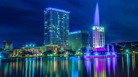lake eola christmas lights lake eola park orlando wallpaper wallpaper studio 10 tens of thousands hd and ultrahd