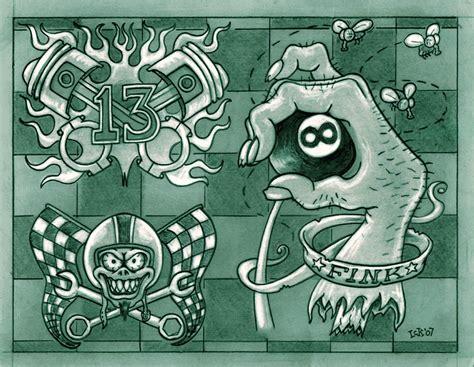 free tattoo flash designs download tribal tattoos design tribal tattoos designs photos