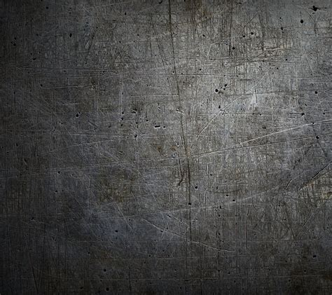 whatsapp wallpaper xda 11 whatsapp wallpaper passend f 252 r jede konversation
