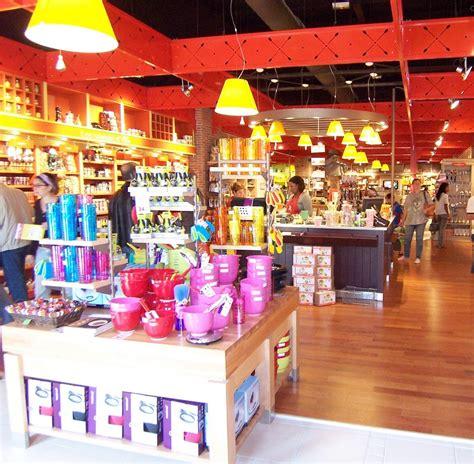 magasin d article de cuisine magasin ustensile de cuisine 28 images cuisine
