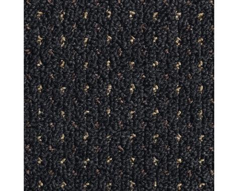 teppichboden meterware teppichboden schlinge korfu anthrazit 400 cm breit