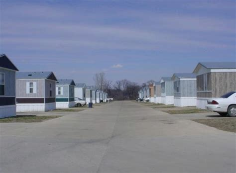 serenity mobile home park rentals tulsa ok apartments