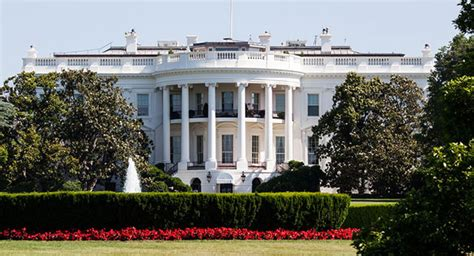 white house insurance white house greases squeaky wheels on obamacare david nather politico com