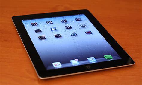 lipad se vend   les tablettes samsung aussi en coree du sud