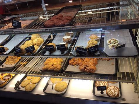 illinois food emporium 18 photos 71 reviews