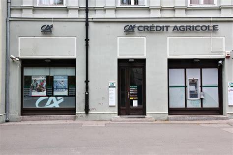 credit agricole sa modalit 233 s de paiement du dividende