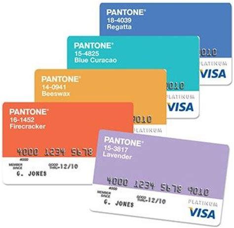 Visa Gift Card Designs - 25 best ideas about credit card design on pinterest black card luxury lifestyle