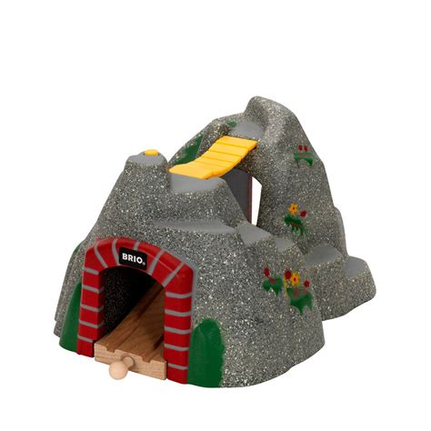 brio adventure tunnel buy brio adventure tunnel 33481 free shipping
