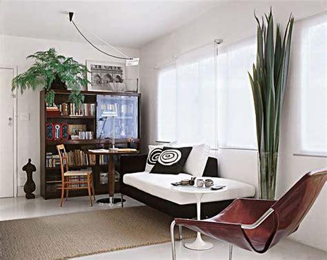 decorar sala blanca pon linda tu casa decoraci 211 n de salas