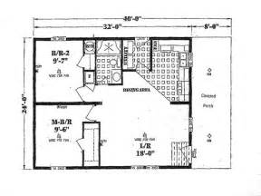 2 Bedroom 2 Bathroom House Plans 2 Bedroom 2 Bath House Plans House Plan 2341 A Montgomery