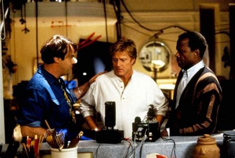 sidney poitier robert redford movie 55 best robert redford movies images on pinterest robert