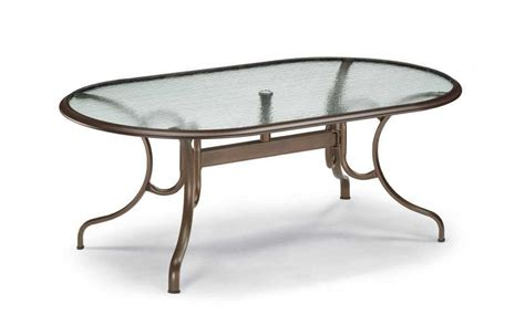 jv pro inc scoring tables outdoor coffee table with umbrella 100 images