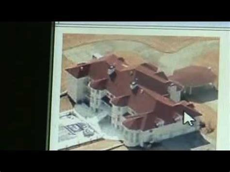 creflo dollar house creflo dollar house pictures homes bennyhinnexposed com mp4 youtube