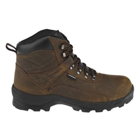 image for magellan footwear s waterproof renegade ii