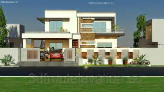 home architect design in pakistan 3d front elevation com 1 kanal house plan layout 50 x 90