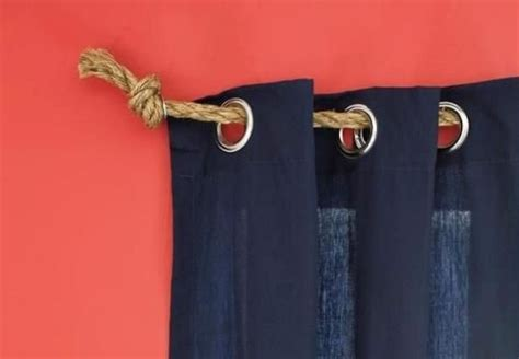 Curtains Or No Curtains Decor Best 20 Branch Curtain Rods Ideas On Pinterest Curtain Poles Baby Curtains