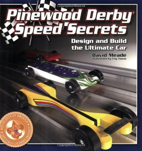 finnegan and the pinewood derby car race books 19 curated pinewood derby ideas by sborder2 cars