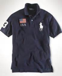 Baju Kaos Esprit grosir pakaian grosir busana branded dll ph 021 91048299 081281049859 www co nr