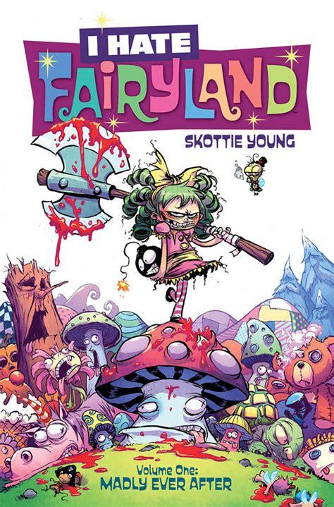 landslide the south connection volume 1 books i fairyland vol 1 madly after tp releases