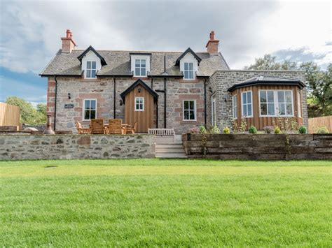 Scottish Country Cottages Scottish Country Cottages Quot The Homeaway