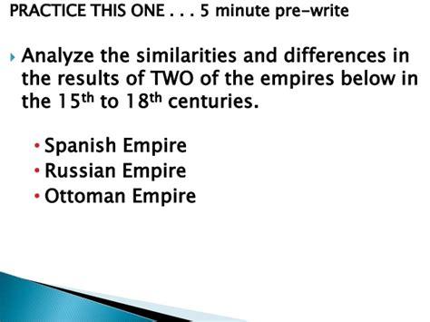 Ottoman Empire Essay by Ottoman Empire Essay The Fall Of The Ottoman Empire