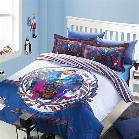 teenage bedroom comforter sets teenieweenie comforter set ebeddingsets