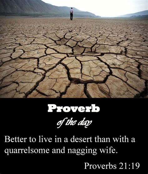Wedding Bible Proverbs by 183 Best Proverbs Images On Bible Verses