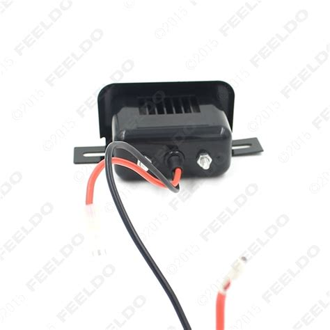 boat plug tractor supply feeldo car accessories official store 12v car motorbike