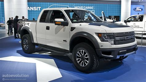 2009 Ford Raptor For Sale In Kansas   Upcomingcarshq.com