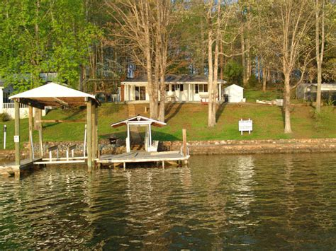 smith mountain lake cottage for sale by owner lake house