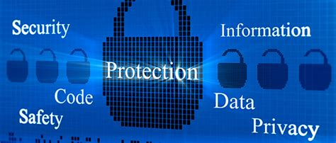 security for webmasters how to secure your website from hackers books tips to protect your mac dan schmid web design