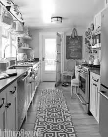 modern industrial kitchen design ideas industrial kitchen kitchen design tool online free inspire you to