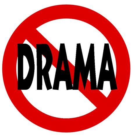 no guilt no no drama the 7 to smarter boundaries better boundaries guides volume 1 books min jami3o